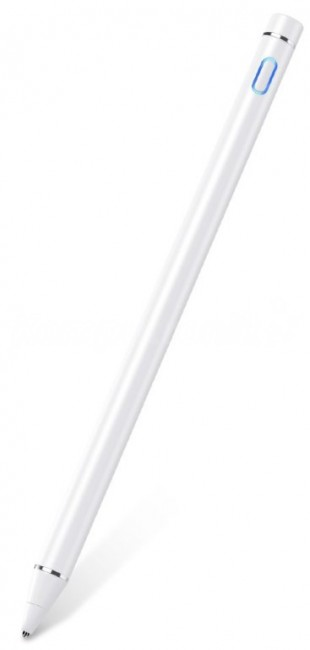 ESR Digital Stylus Pen white