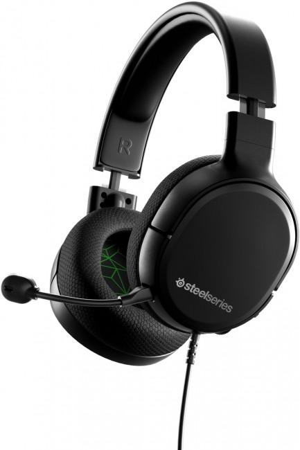 SteelSeries Arctis 1 Xbox Series X / S
