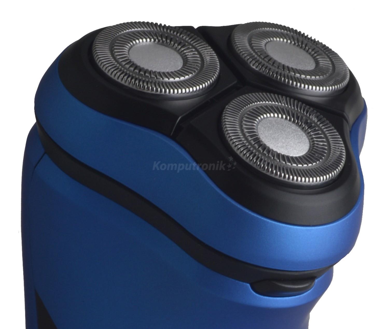 Blaupunkt MSR401