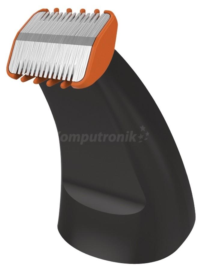 Remington MB070 Durablade Pro