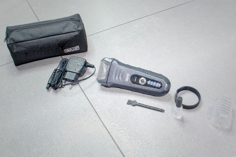 Wahl 7061-916 Aqua Shave