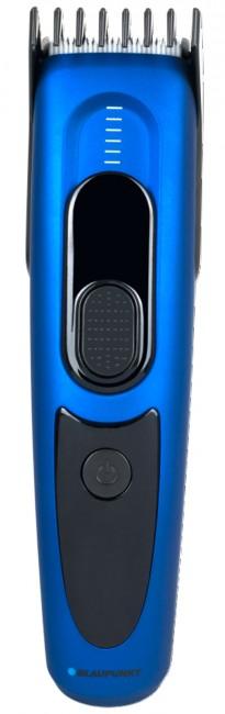 Blaupunkt HCC401