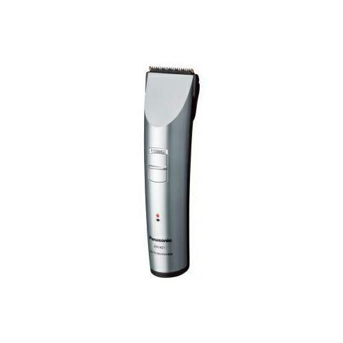 Panasonic Professional ER1421S501