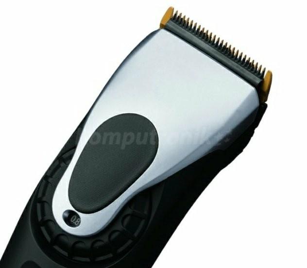 Panasonic Professional ER1611K801