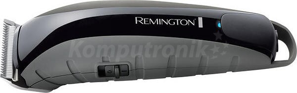 Remington HC5880 Virtually Indestructible