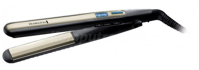 Remington S6500 Sleek  Curl