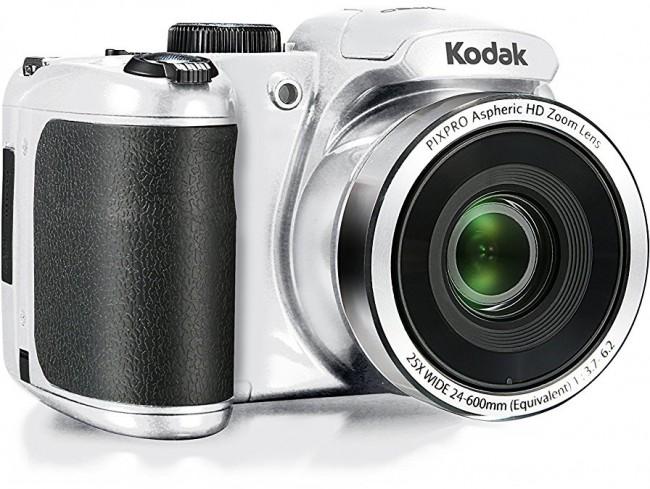 Kodak AZ252 white