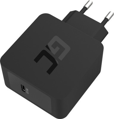 Green Cell 1x USB-C 18W Power Delivery