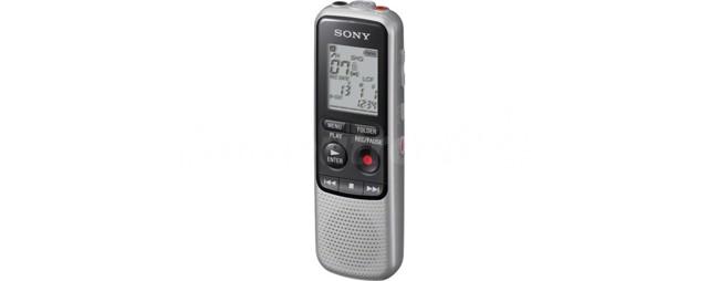 Sony ICD-BX140 4GB