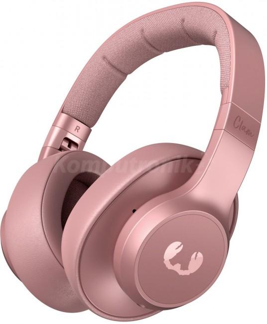 Fresh n Rebel Bluetooth Clam ANC Dusty Pink