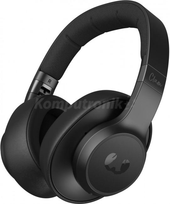 Fresh n Rebel Bluetooth Clam ANC Storm Grey