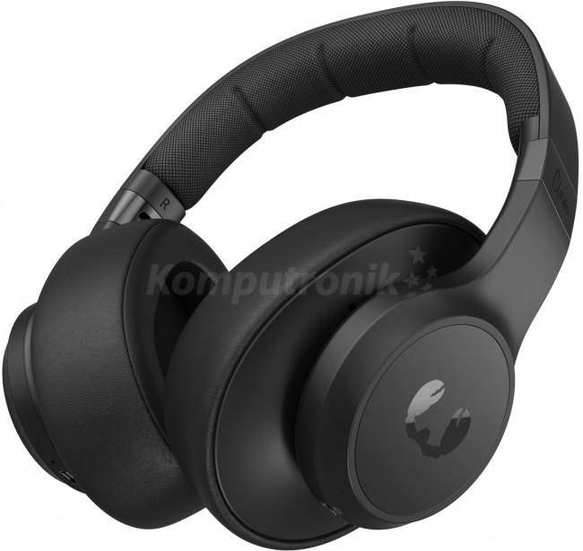 Fresh n Rebel Bluetooth Clam Storm Grey