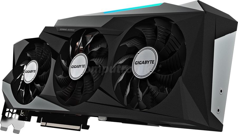 Gigabyte GeForce RTX 3080 GAMING OC 10G 2.0 LHR