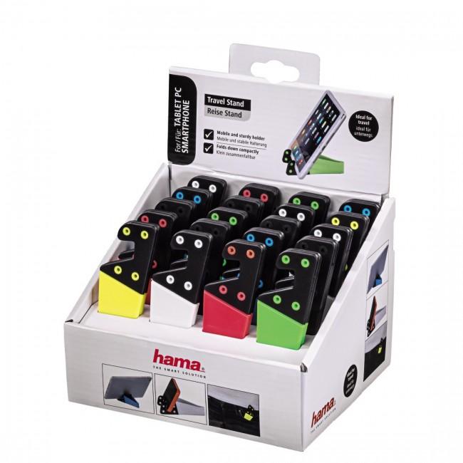 Hama stand do telefonow/tabletow