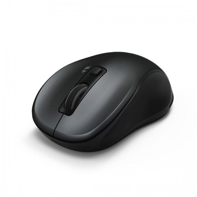 Hama Canosa Bluetooth black