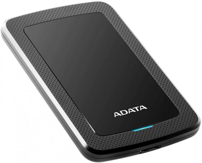 ADATA HV300 1TB (black)