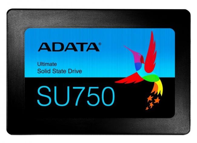 ADATA SU750 512GB