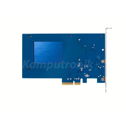 OWC Accelsior S  dyskow SSD 2,5