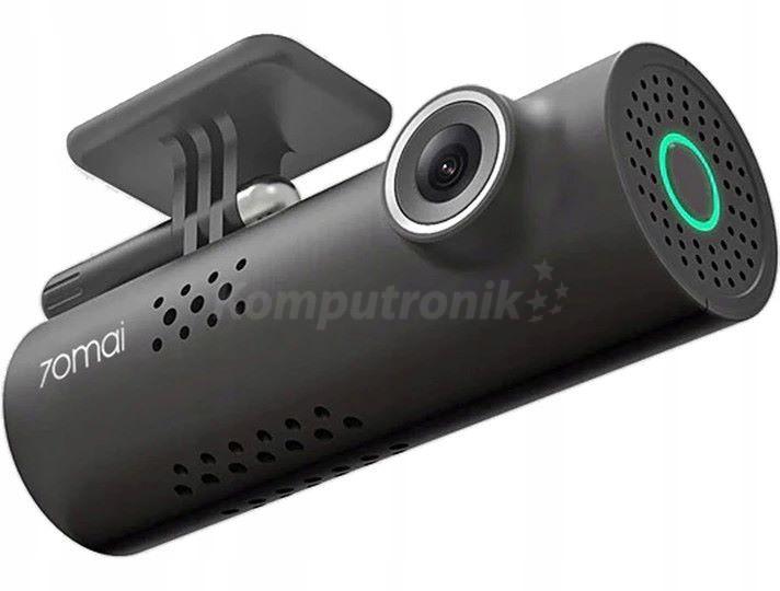 Xiaomi 70mai Smart Dash Cam 1S Midrive D06