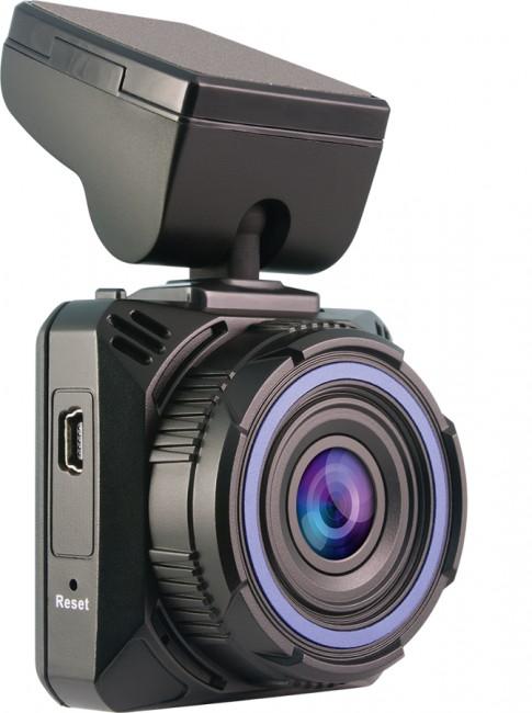 Автомобільний відеореєстратор Navitel R600 Full HD