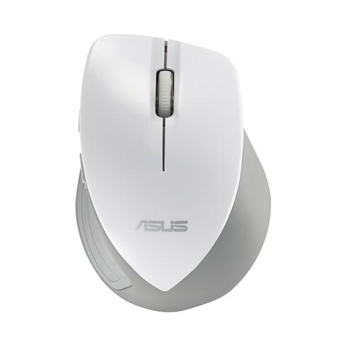 Asus WT465 white