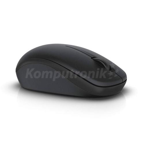 Dell WM126 black