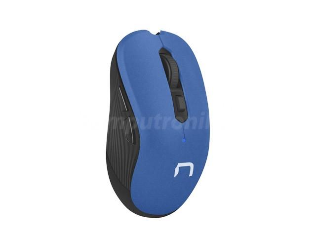 Natec Robin blue