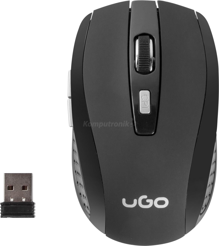 UGO MY-03