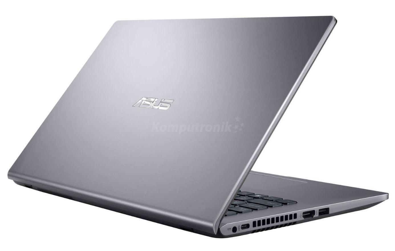ASUS Laptop 14 X409FA-BV635T grey