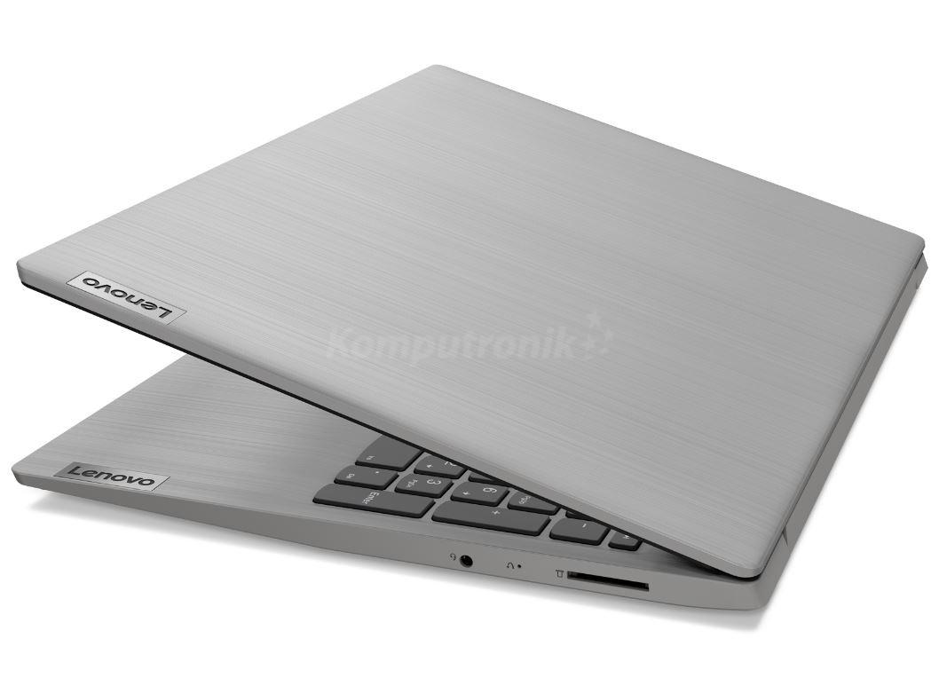 Lenovo Ideapad 3-15IIL (81WE0048PB)