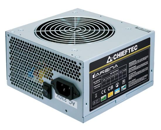 Chieftec GPB-500S