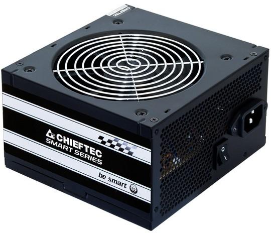 Chieftec GPS-600A8