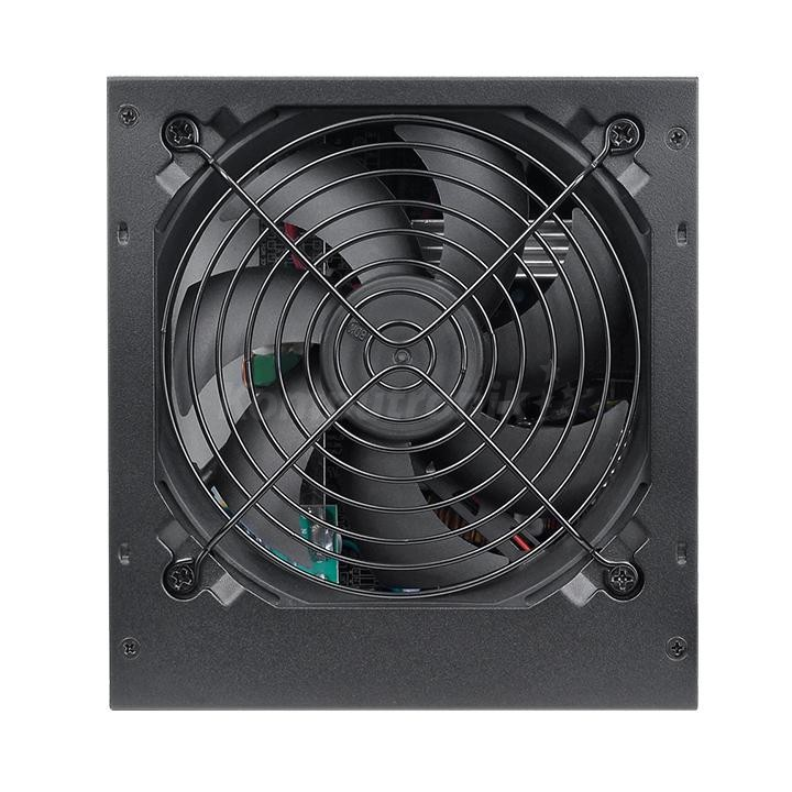Thermaltake Litepower II Black 550W