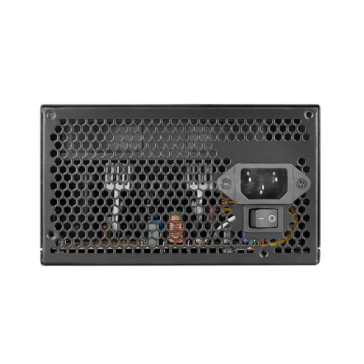 Thermaltake Litepower II Black 650W