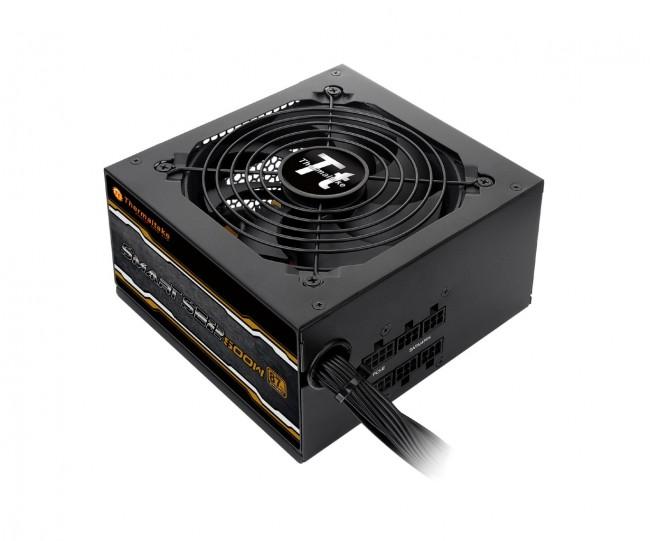 Thermaltake Smart SE2 500W Modular