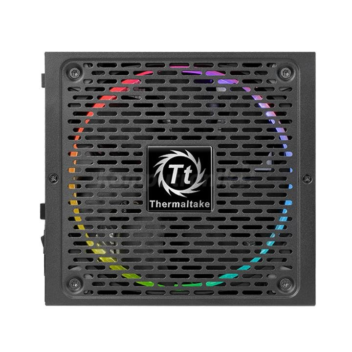 Thermaltake Toughpower Grand Riing 1050W Modular