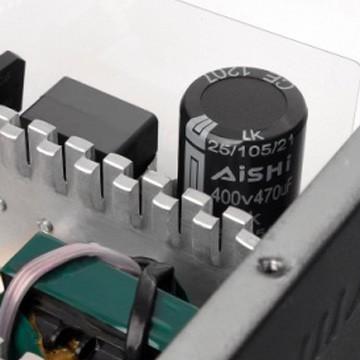 Thermaltake Smart SE 630W Modular