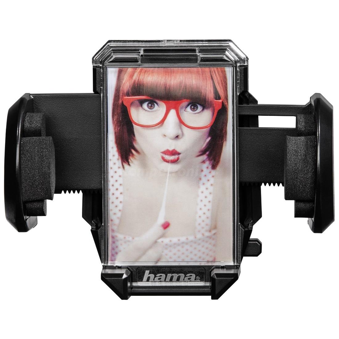 Hama Car-Mobile