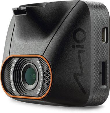 MIO MiVue C540 Sony Sensor FullHD