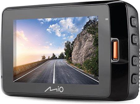 MIO MiVue 798   GPS WIFI