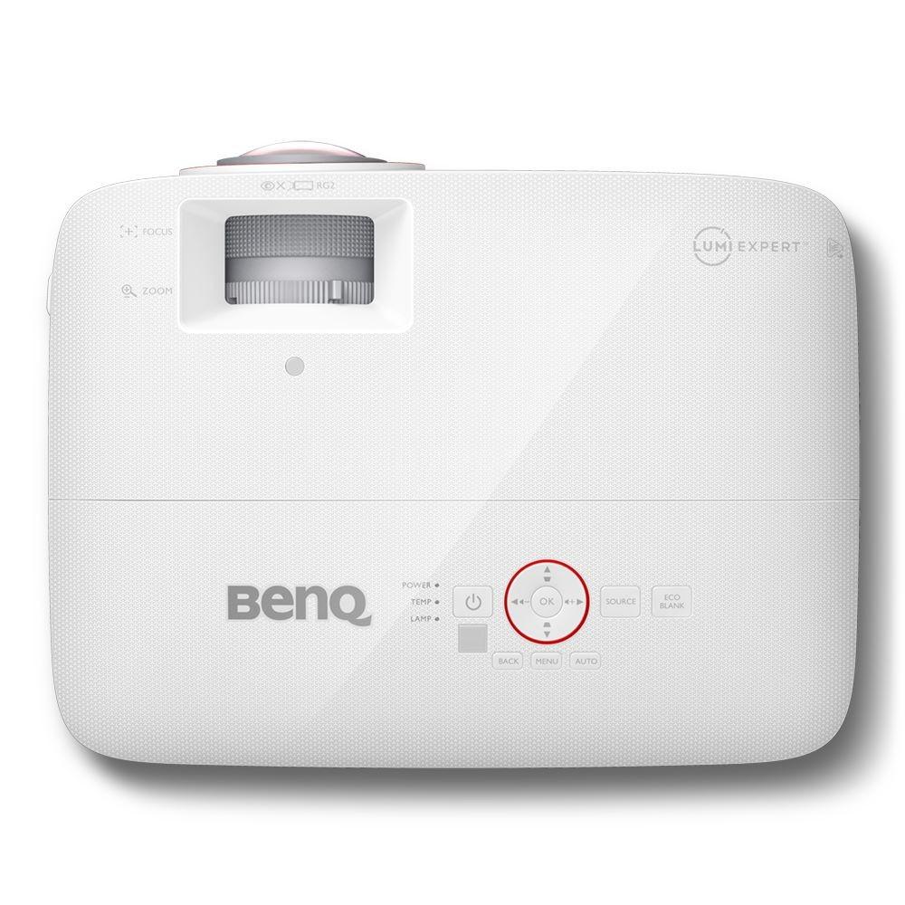 BenQ TH671ST