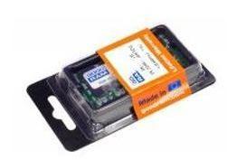 Память GOODRAM 4GB [1x4GB 1600MHz DDR3 CL11 1.35V SODIMM]
