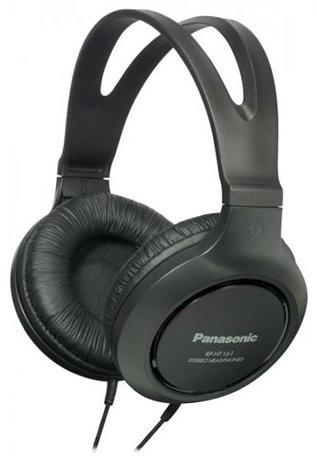 Panasonic RP-HT161E