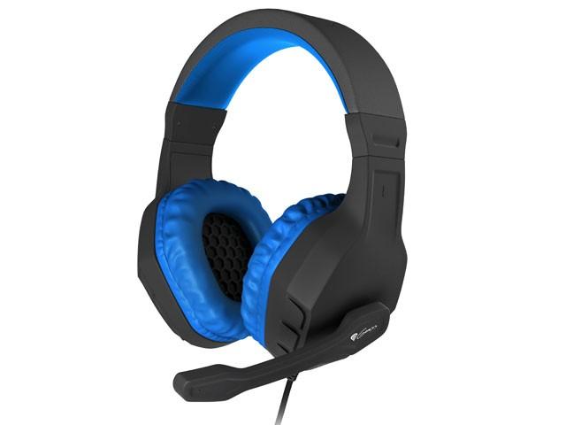 Genesis Argon 200 bluee