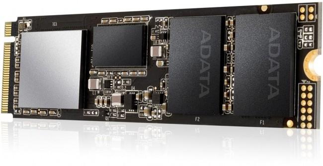 Adata XPG SX8200 PRO M.2 NVMe PCIe 1TB