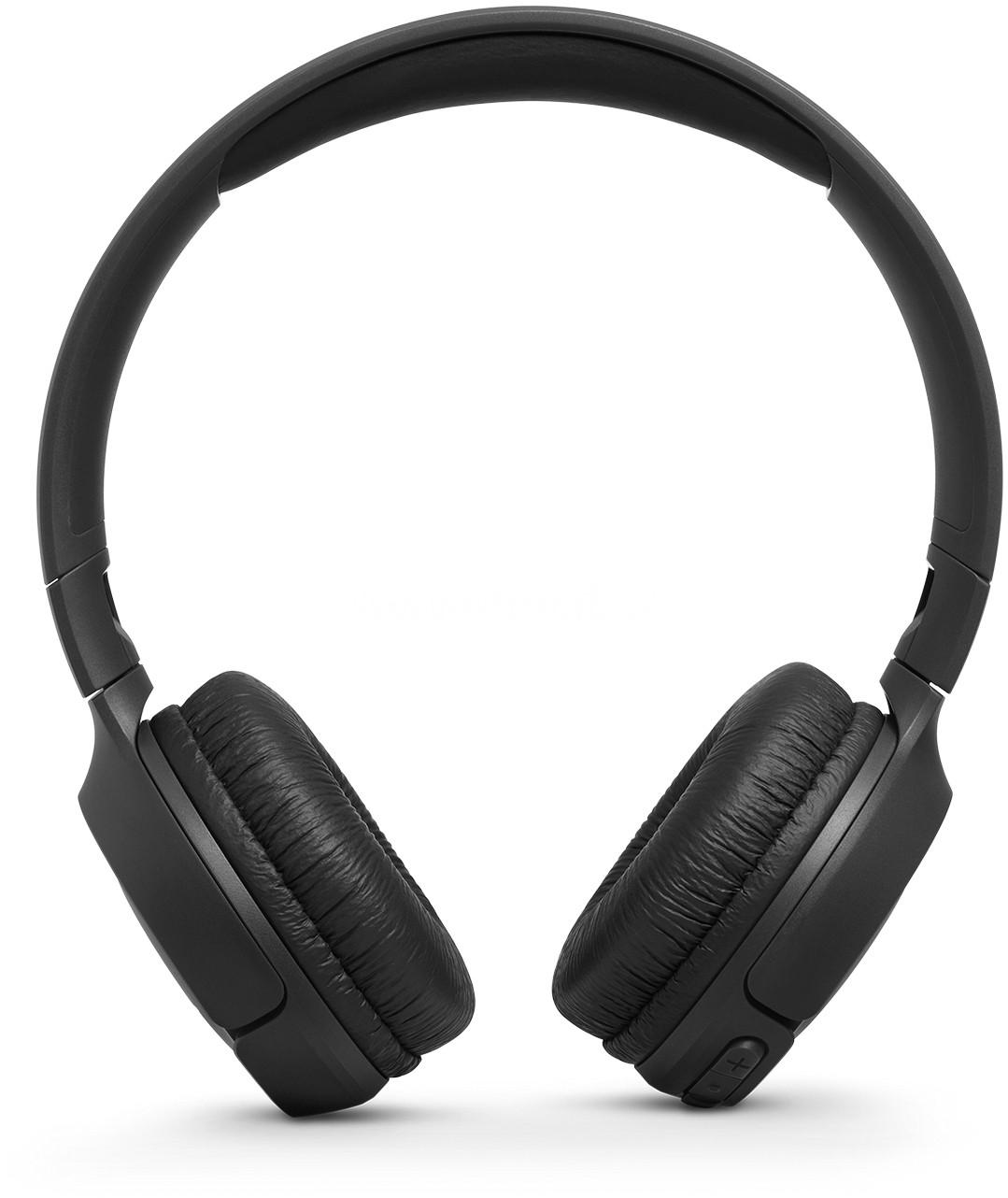 JBL Tune 500 BT black