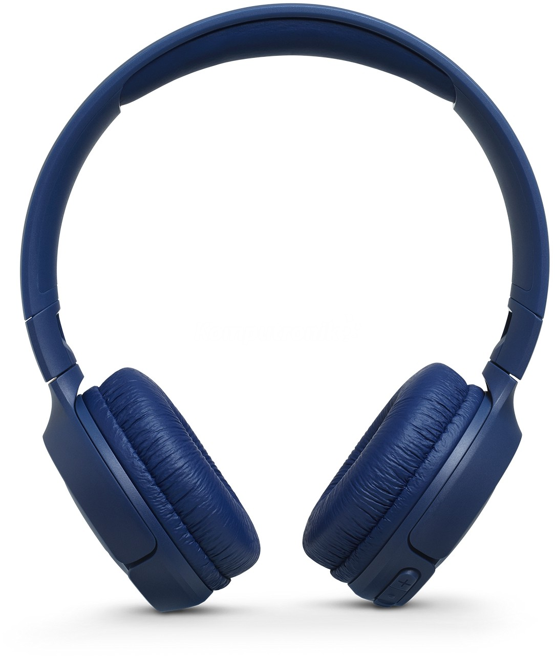 JBL Tune 500 BT bluee