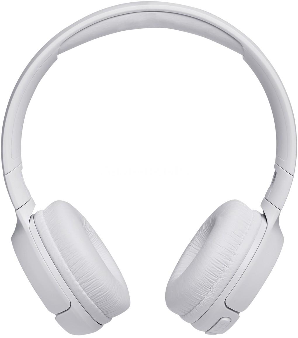 JBL Tune 500 BT White