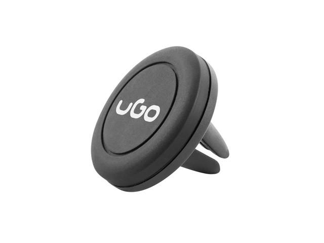 UGO USM-1082