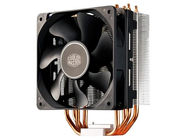 Вентилятор Cooler Master Hyper 212X